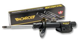 Monroe Gas Magnum Shock Absorber Pair D8644 2696