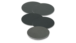 Mothers Powerball Nu Lens Refill Sanding Discs 68272725
