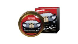 Mothers California Gold Synthetic Wax 340g 655511
