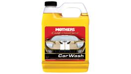 Mothers California Gold Car Wash 946mL 655632 107399
