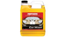 Mothers California Gold Car Wash 1892mL 655632 104104