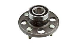 Kelpro Wheel Bearing Hub KHA3150