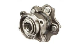 Kelpro Wheel Bearing Hub KHA4053