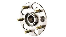 Kelpro Wheel Bearing Hub KHA4063