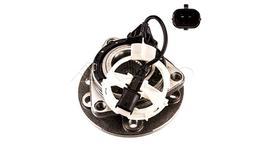 Kelpro Wheel Bearing Hub KHA4078