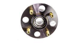 Kelpro Wheel Bearing Hub KHA4175
