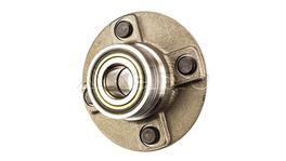 Kelpro Wheel Bearing Hub KHA4199