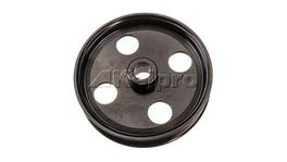 Kelpro Power Steering Pump Pulley fits Ford Falcon BA-FG 6 Cyl KPP-304P