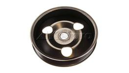 Kelpro Power Steering Pump Pulley fits Holden Commodore VT-VY 5.7 KPP-308P
