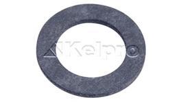 Kelpro Sump Plug Washer Fibre 18mm KSW2206
