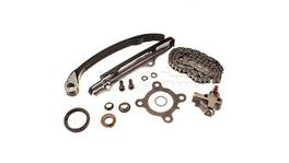 Tru-Flow Timing Chain Kit TCK108
