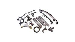 Tru-Flow Timing Chain Kit TCK113