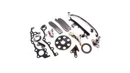 Tru-Flow Timing Chain Kit TCK113G