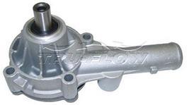 Tru-Flow Water Pump TF3079