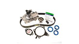 Tru-Flow Timing Belt & Water Pump Kit TFK048P