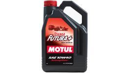 Motul Tekma Futura Plus 10W40 Diesel Oil 5L