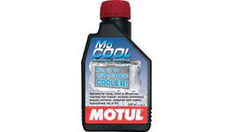 Motul MoCool Coolant Radiator Additive 500ml