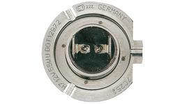 Narva H7 Globe 12V 55W Plus 30 48328BL