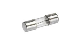 Narva Glass Fuse 2AG 15A (50Pk) 52215