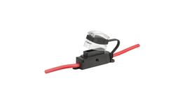 Narva Maxi Blade Fuse Holder 80A 54413 307180