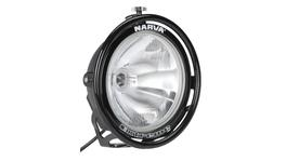 Narva Extreme HID Pencil Beam Driving Lamp Kit 12V 35W - 71770HID 263684