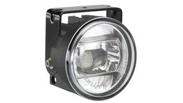 Narva Compac 70 LED Fog Lamp Kit - 71824 264075