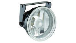 Narva Compac 100 Round Fog Lamp (Single) 12V 55W - 71855