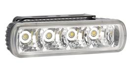 Narva LED Daytime Running Lamp (Single) - 71905 264078