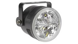 Narva LED Daytime Running Lamp (Single) - 71925 264082