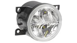 Narva In-Built LED Daytime Running Lamp Kit - 71940