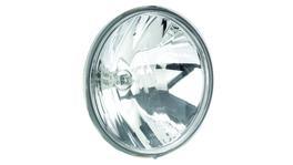 "Narva 7"" H1 Free Form High Beam Halogen Headlamp Conversion (Single) - 72004"