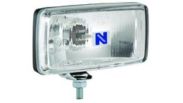 Narva Maxim 180/85 Driving Lamp (Single) 12V 100W - 72247