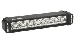 Narva LED Driving Light Bar Spot Beam 3900 Lumens 8x5W - 72732
