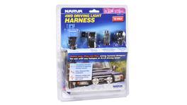 Narva Driving Light Harness 24V - 74402-24 263710