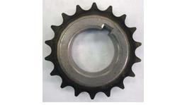 Nason Oil Pump Drive Gear MATG26