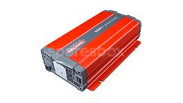 REDARC Pure Sine Inverter 12V 1000W R-12-1000RS