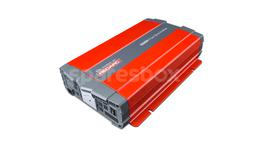 REDARC Pure Sine Inverter 12V 1500W R-12-1500RS