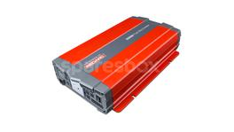 REDARC Pure Sine Inverter 12V 2000W R-12-2000RS
