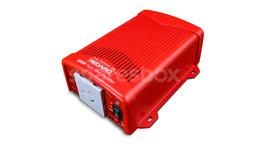 REDARC Pure Sine Inverter 12V 350W R-12-350RS
