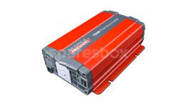 REDARC Pure Sine Inverter 12V 700W R-12-700RS