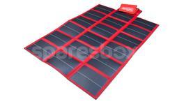 REDARC Folding Solar Blanket 12V 112W SAF1112