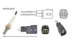 NGK NTK Oxygen Lambda Sensor AFR722-EE39