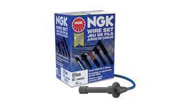 NGK Ignition Lead Set RC-HYL804