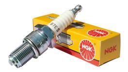 NGK Spark Plug BP5FS