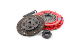 South Bend/DXD Racing Clutch - Fits Nissan 350Z DE Stage 1 HD 03-06