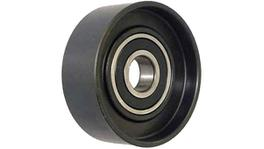 Nuline Engine Idler Tensioner Pulley EP230