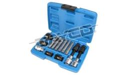 Nuline Installation Tool Kit 13 Piece OAPTK001