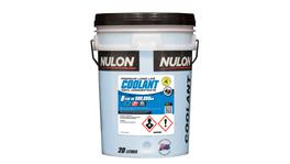 Nulon Coolant Blue Long Life Concentrate 20L