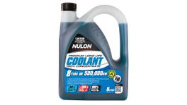 Nulon Coolant Blue Long Life Concentrate 5L