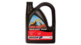 Nulon ISO 46 Hydraulic Fluid 5L 3 Box NHF46-5-BOX3
